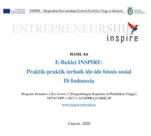 INSPIRE-E-Buklet