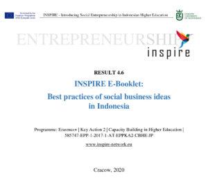 INSPIRE_E-booklet _EN